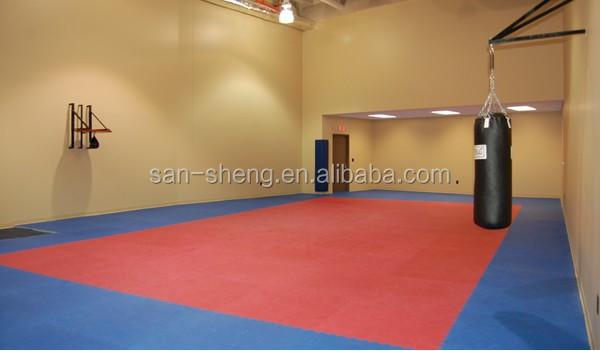 red blue sport eva tatami mat buy eva puzzle mat puzzle tatami mat outdoor eva sport mat. Black Bedroom Furniture Sets. Home Design Ideas