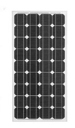 long life and high quality 150w pv solar panel