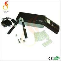 UNICIG eGto-tC Rokok Elektronik Malaysia