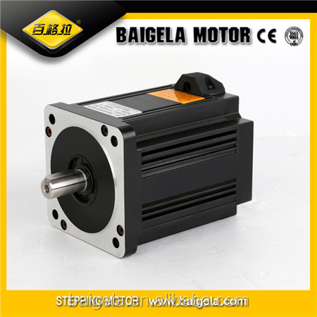 57mm 86mm 90mm 110mm 130mm 150mm 3 Phase Stepper Motor - Buy Stepper ...