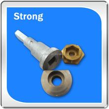 OEM machinery industrial parts