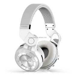 cheap wireless headphones bluetooth headphones with microphone with high quality