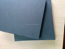 Rubber foam plastic thermal insulation sheet,insulated sheet