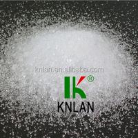 Potassium Nitrate (13-0-46)