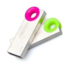 Grade A chip usb flash drive pen, 1gb/2gb/4gb/8gb/16gb/32gb usb flash memory, high speed usb disk