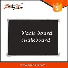 YONGKANG RED SUN basketball dry erase board