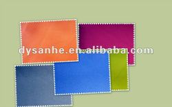 polyester cotton twill wholesale fabric