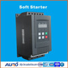 china online shopping Control Motor Starter Softstart For sewage pump