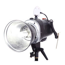 Fantasy Hot Selling Rechargeable Energy Conservation Hot Selling Studio Flash