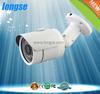 Longse Low price HD night vision top 10 cctv cameras