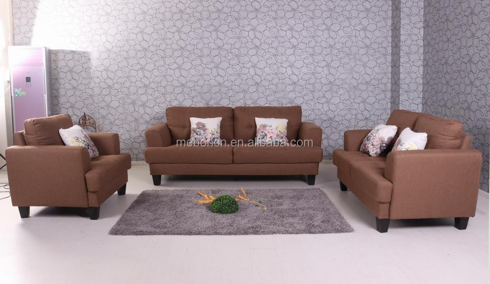 Wholesale cheap arabic living room furniture hotel for Cheap apartment furniture