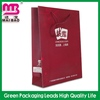 over 20 years experience wholesale cheap gift bag/paper bag supplier