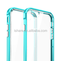 NEO Hybrid Case PC+TPU Case For iPhone 6S / 6 / 6 Plus/ 6S Plus