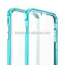 NEO Hybrid Case PC+TPU Case For iPhone 6S / 6 / 6 Plus/ 6S Plus