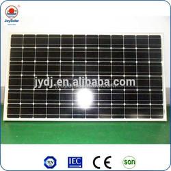 sales polycrystalline solar panels 280W 72pcs cells / solar panel 5w to 320w