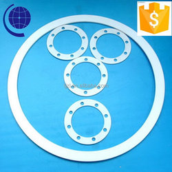 Top level new products sealant expanded ptfe gasket tape