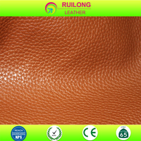 vintage leather for bag selling online in stock