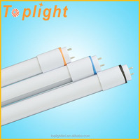 2015 Top Quality 120cm 18w High Lumen SMD T8 LED Tube LED SMD Fluorescent Lamp dc led laight lamp