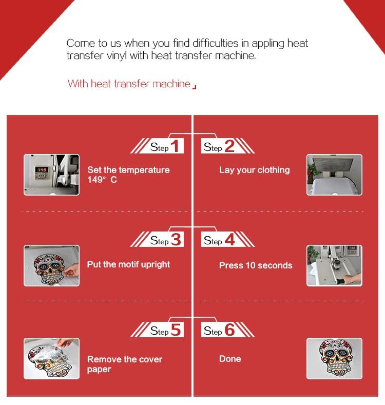 --_08 Heat Transfer Printing.jpg