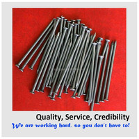 wire nail products wholesale supplier