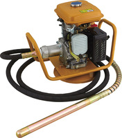 Robin EY20 Gasoline Petrol Engine/Concrete Vibrator/China's Alibaba/Best Selling Products
