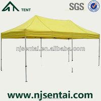 4x6 plastic door canopy awning tent