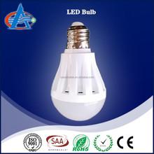 Home Lighting AC 90-240V 18 Watt LED Bulb