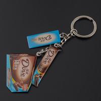 Best Custom Wedding Souvenirs/ Wedding Favor / Wedding Souvenir keychain