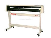 gweike vinyl roland cutting plotter