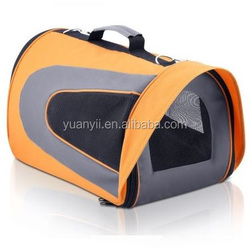 Dog carriers shoulder bag pet dog carrier tote cheap dog carriers bags