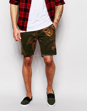 custom design high quality men shorts wholesale direct from china