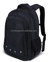 15.6'' backpack laptop bags for man