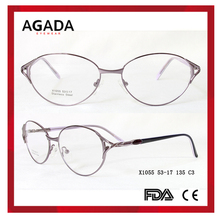 2015 fresh wooden leg hot sale optical frame factory supply