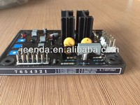 AVR R201 for Leroy Somer generator