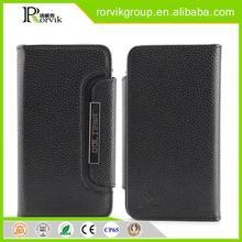 head phone holder case card holder for Samsung Galaxy S6 edge