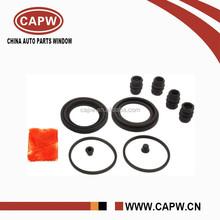 Brake Caliper Repair Kit for Nissa n SUNNY 7202 N16 SR20 7203 J3 QR20 41120-AL525 Car Parts