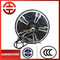 electric bicycle hub motor kit electric bike kit wheel hub motor