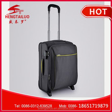 China factory made boarding bag with high quality trolley luggage bag
