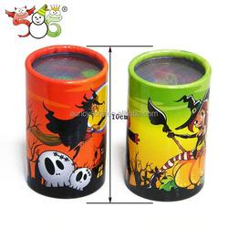 Halloween mini kaleidoscope toy for sales