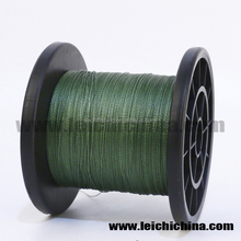 High strength 8 strands fishing line