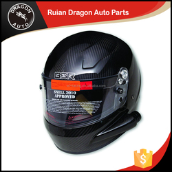 safety helmet / motorcycle racing helmet price BF1-760 (Carbon Fiber)