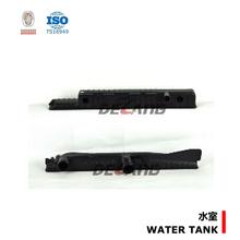 Radiador tanque de plástico para MERCEDES BENZ CLASE S W140 / 1405002103(DL-B212A)