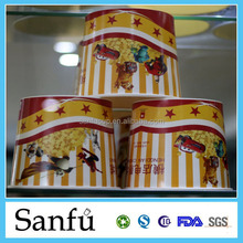paper and plastic cups,paper beverage cups,paper cappuccino cups