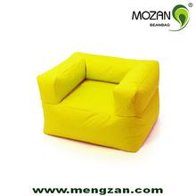 MZ058 chinese leathere sofa plastic sofa set fashion sofa
