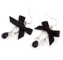 fashion earrings 2012