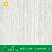 cheap price on promotion glossy 150 x 150mm white tile