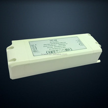 leading edge and trailing edge dimmable triac led driver 48w 600ma