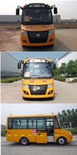 19 seats school bus school bus seats for sale school bus cctv system