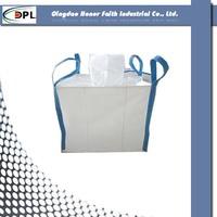 Hot Selling high quality 1 mt jumbo bags