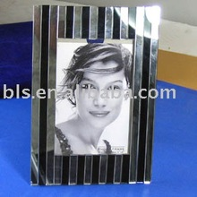 picture/photo frame ,crystal house ware
